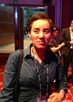 International Day of Women and Girls in Science: Maryam Mirzakhani
